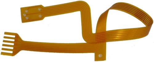 fpc柔性线路板-7