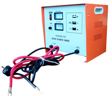 供应充电机,汽车电瓶充电器,自动充电机,叉车充电机