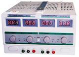 直流稳压电源 可调电源