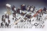 德国HYDAC(贺德克)压力传感器