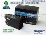 镭仕奇X600BE太阳能激光测距望远镜-北京首纬