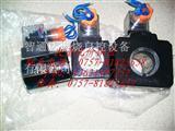 MFJ12-27YC电磁铁线圈