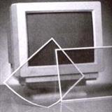 透明导电膜