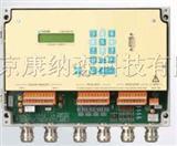 FLEXIM多功能型超声波流量计ADM7407