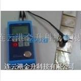 超声波金属测厚仪LDT10 连云港超声波金属测厚仪