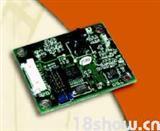 电子罗盘模块TCM3(三轴罗盘)