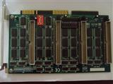 AX5215H数据采集卡
