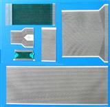 热压导电斑马纸(HSC)