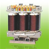 自耦变压器|三相自耦变压器|变压器 100KVA