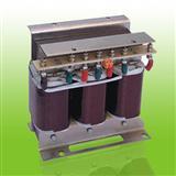 隔离变压器|三相隔离变压器 300KVA