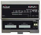 MVI46-MCM通信模块