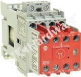 700S-CF530DC继电器