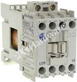 继电器100-C09ZJ10