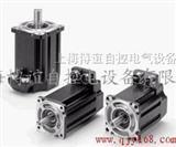 MPMA-AACD2D2A0-S1C继电器