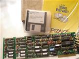 MLSSA电声测试系统