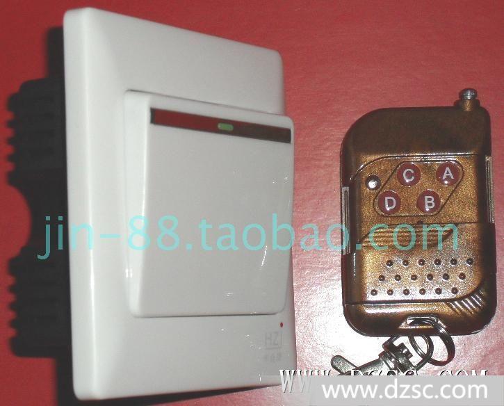 一灯多控开关接线图,一灯多控开关接线图在线观看,一灯3控制图片