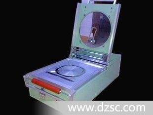 特价(芯片)贴膜机