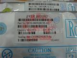 贴片LED 发光管 EC02-0603QRC/E-AV
