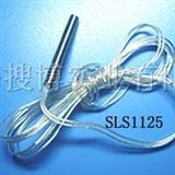 SLS1125 PT100温度传感器