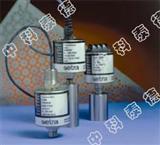 Setra Model 206工业用压力变送器