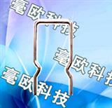 毫欧电阻 康铜丝电阻