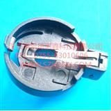 BR2032,CR2032纽扣电池座BS-2032电池配件