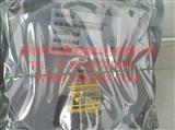 44WR200LF美国BI电位器可调电阻
