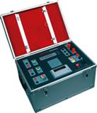 JBC-II继电保护测试仪