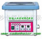 毛细管清洗机 产品型号:KD-R0520