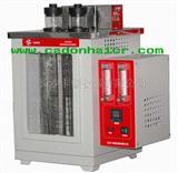 润滑油高温泡沫特性测试仪 产品型号:KD-H1722
