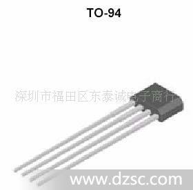 太阳能草坪灯驱动IC QX5251 TO-94