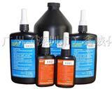 有机玻璃粘接uv胶水、无影胶、紫外线胶水