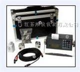 便携式超声波流量计价格,磁翻板液位计