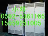 工控模块DEP216现货低折出售