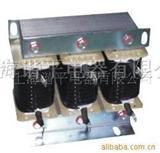 SKSG型出线电抗器