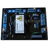 AVR调压板 KS440 , kRS440 , KRS440B