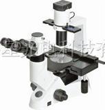 倒置显微镜,佛山倒置显微镜,中山显微镜