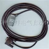 台达plc编程电缆