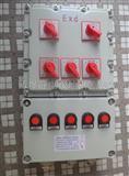 防爆照明配电箱|防爆动力配电箱(漏电)