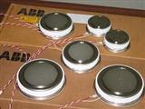 ABB可控硅TV918-1500-28NKO TV989-2700-28NK0 销售