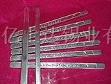 亿上达-含银焊锡条