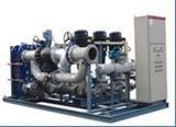 板式换热机组 板式换热器 生产厂家