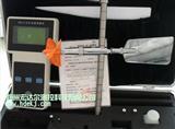 LJ12-1A型旋桨式流速仪,提供流速仪价格