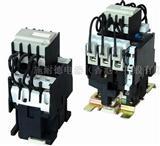 香港施耐德CJ19切换电容器接触器/施耐德接触器