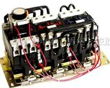 QJX2星三角减压起动器