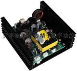 SMPS500功放专用开关电源