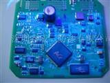 PCB线路板防水油、防水漆、防水剂