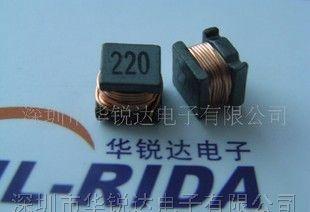 3216�N片功率�感