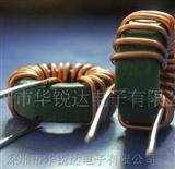 贴片绕线电感器,低价贴片绕线电感,原装厂家