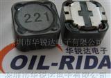 LED电源驱动电感,电源驱动电感直销厂家